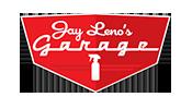 leons-garage