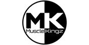 musclekingz2