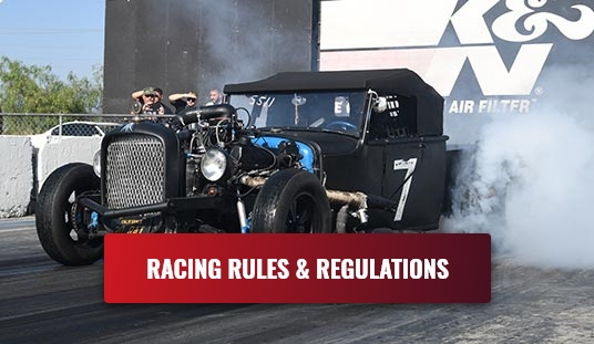 LA-Drag-Racing