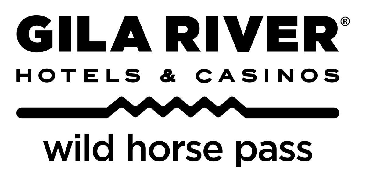 Gila River Hotels & Casinos