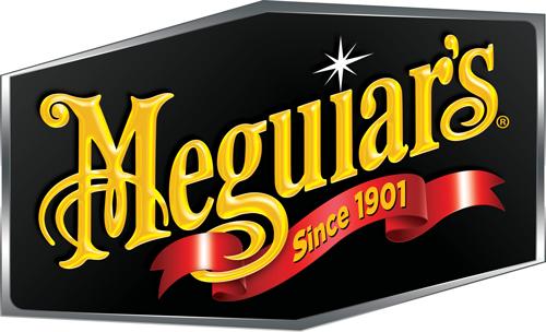 MeguiarsEncapsulatedScriptLogo