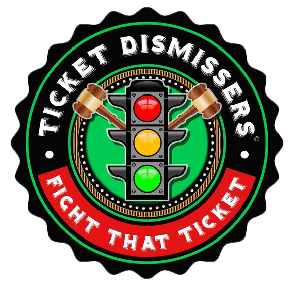 ticket-dismissers-logo