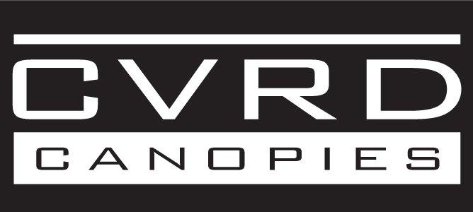 CVRD-Canopies-logo