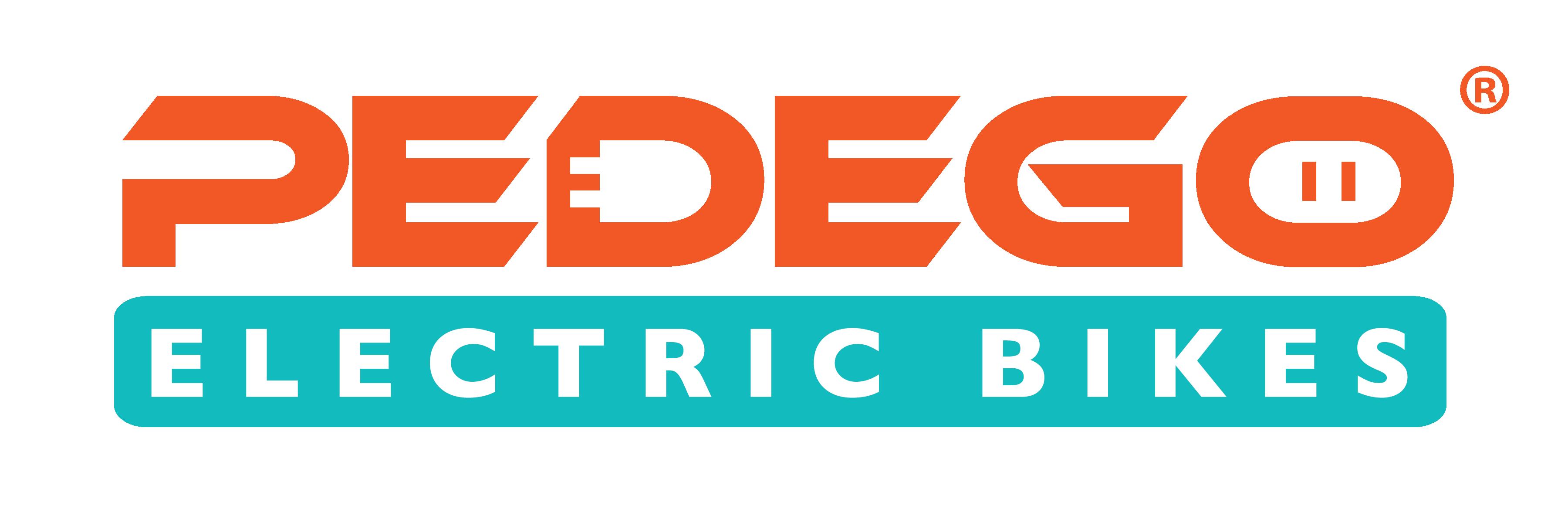 Pedego_Logo_Color