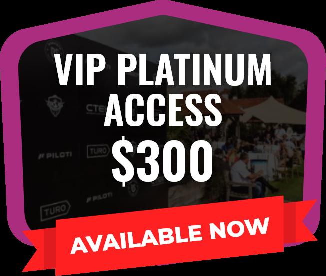 vip-platinum-access